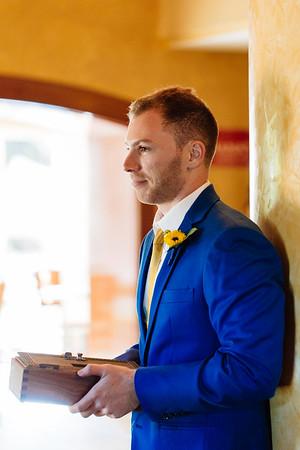 Womens-Club-Miami-Wedding-Andreo-28237