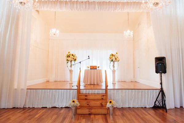 Womens-Club-Miami-Wedding-Andreo-28232