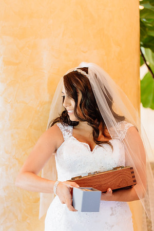 Womens-Club-Miami-Wedding-Andreo-28295