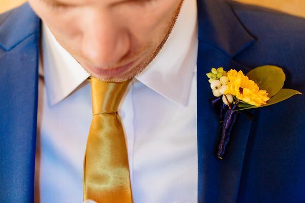 Womens-Club-Miami-Wedding-Andreo-28240