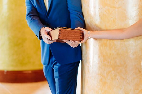 Womens-Club-Miami-Wedding-Andreo-28290