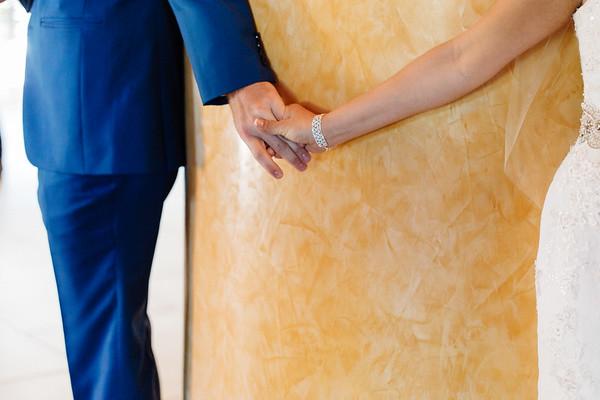 Womens-Club-Miami-Wedding-Andreo-28287
