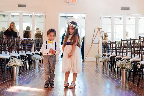Womens-Club-Miami-Wedding-Andreo-28269