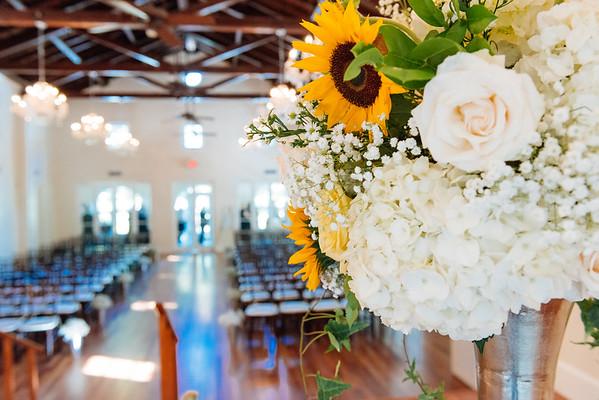 Womens-Club-Miami-Wedding-Andreo-28247