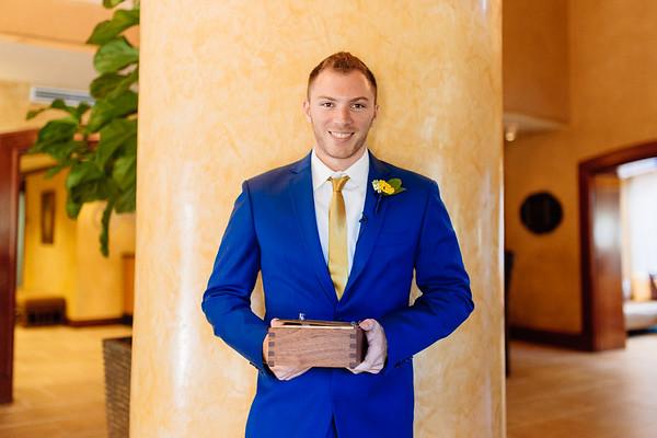 Womens-Club-Miami-Wedding-Andreo-28260