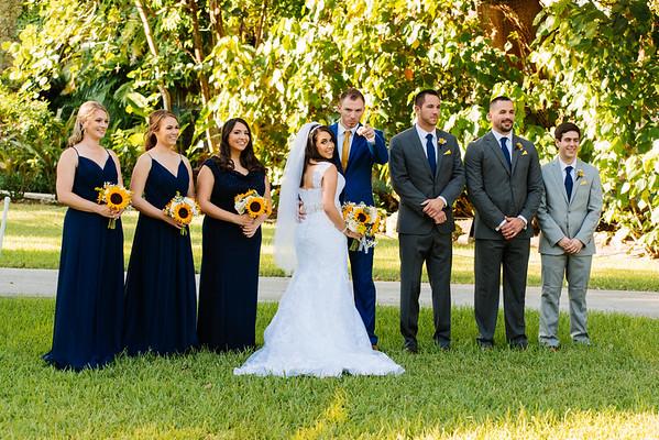Womens-Club-Miami-Wedding-Andreo-28835