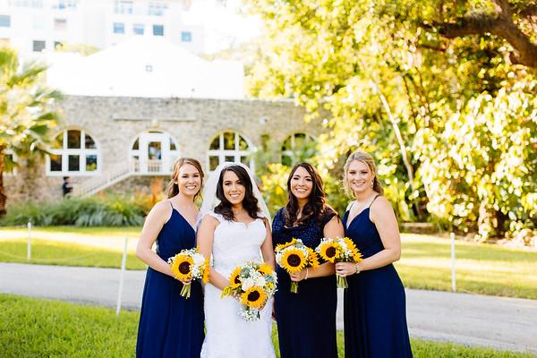 Womens-Club-Miami-Wedding-Andreo-28858