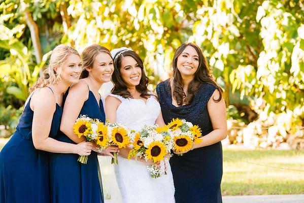 Womens-Club-Miami-Wedding-Andreo-28850