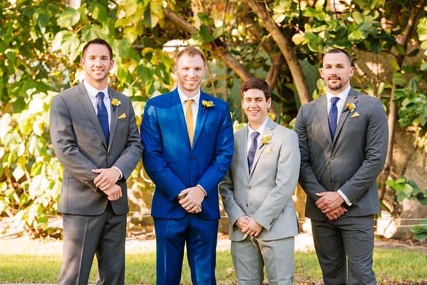 Womens-Club-Miami-Wedding-Andreo-28855