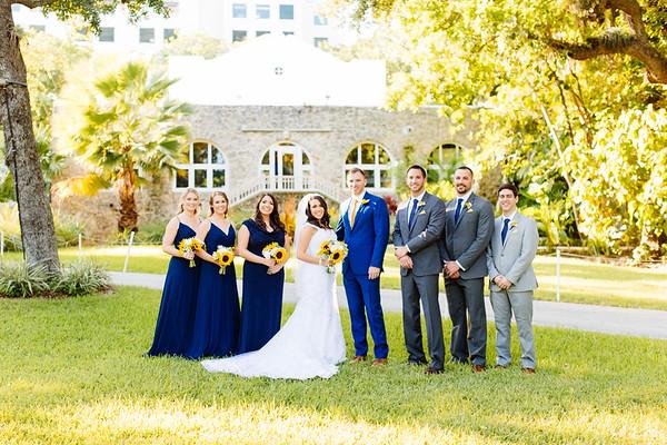 Womens-Club-Miami-Wedding-Andreo-28816