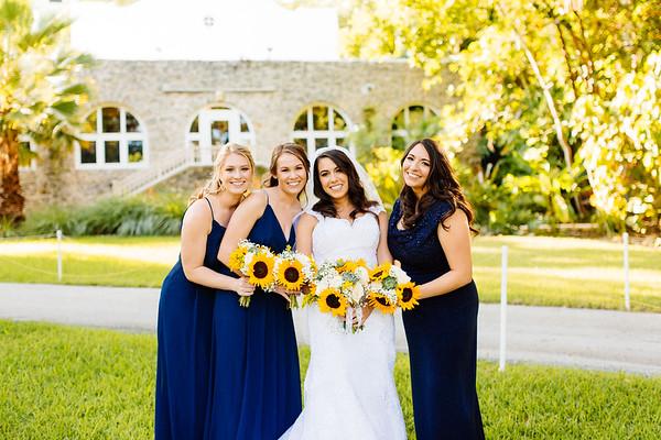 Womens-Club-Miami-Wedding-Andreo-28843