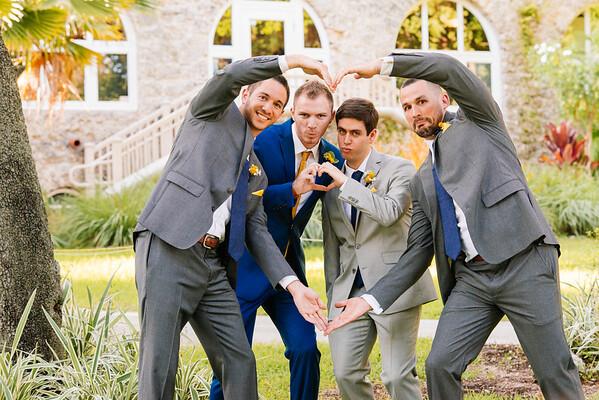 Womens-Club-Miami-Wedding-Andreo-28876
