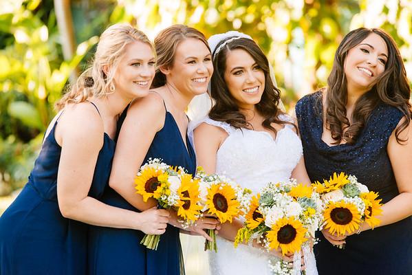Womens-Club-Miami-Wedding-Andreo-28846