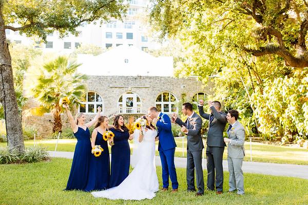 Womens-Club-Miami-Wedding-Andreo-28825