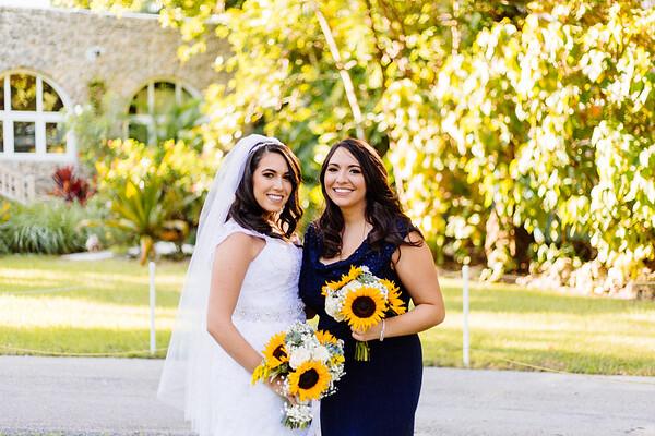 Womens-Club-Miami-Wedding-Andreo-28874
