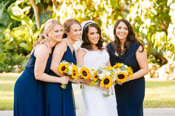 Womens-Club-Miami-Wedding-Andreo-28853