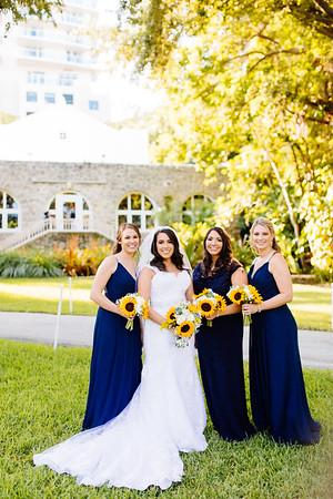 Womens-Club-Miami-Wedding-Andreo-28861