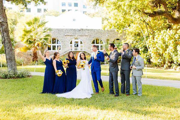 Womens-Club-Miami-Wedding-Andreo-28827