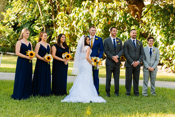 Womens-Club-Miami-Wedding-Andreo-28833