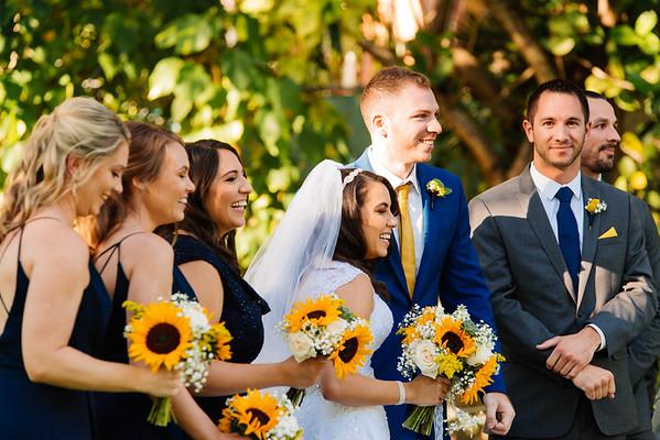 Womens-Club-Miami-Wedding-Andreo-28829