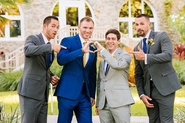 Womens-Club-Miami-Wedding-Andreo-28870