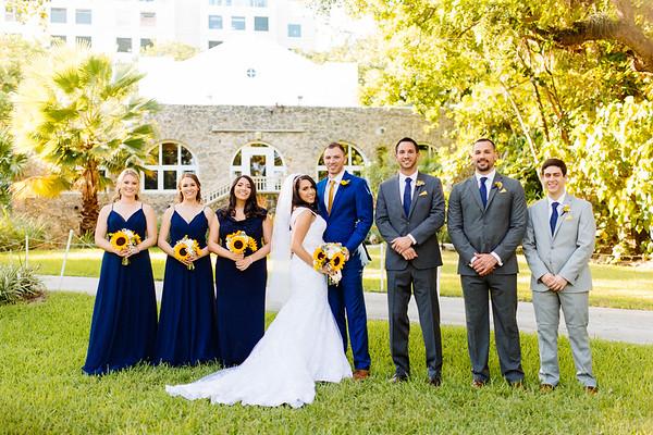Womens-Club-Miami-Wedding-Andreo-28832