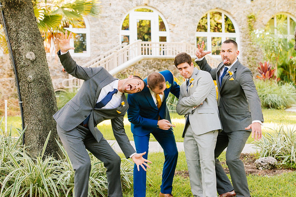 Womens-Club-Miami-Wedding-Andreo-28868