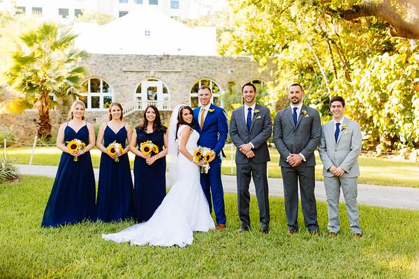 Womens-Club-Miami-Wedding-Andreo-28840