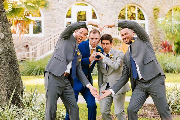 Womens-Club-Miami-Wedding-Andreo-28873