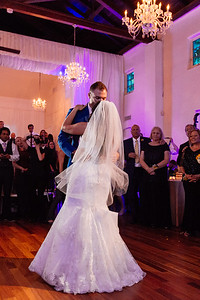 Womens-Club-Miami-Wedding-Andreo-29393