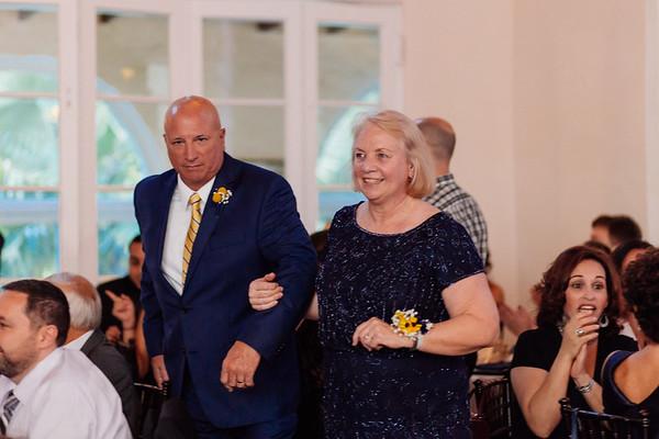Womens-Club-Miami-Wedding-Andreo-29369