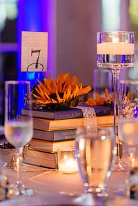 Womens-Club-Miami-Wedding-Andreo-29230