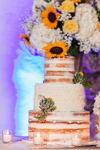 Womens-Club-Miami-Wedding-Andreo-29261