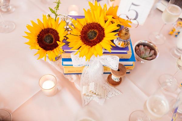 Womens-Club-Miami-Wedding-Andreo-29318