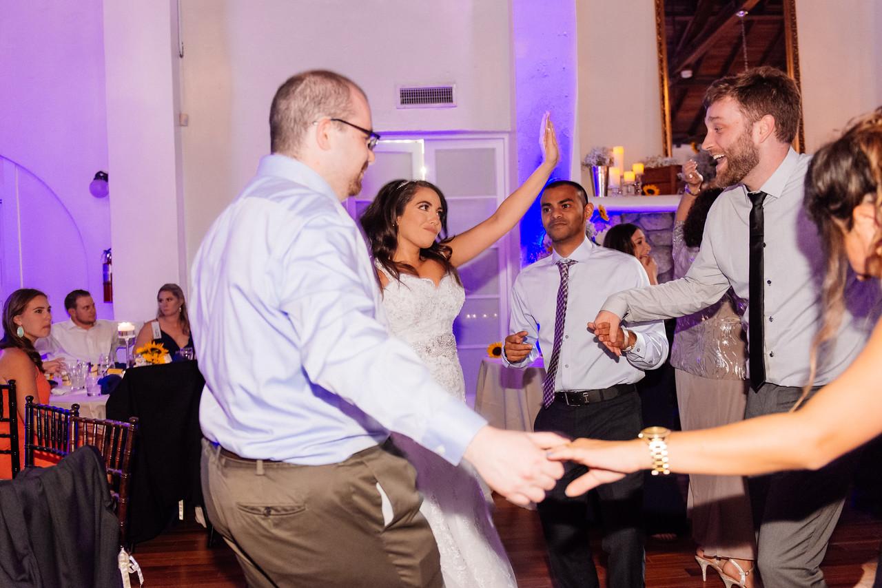 Womens-Club-Miami-Wedding-Andreo-30157