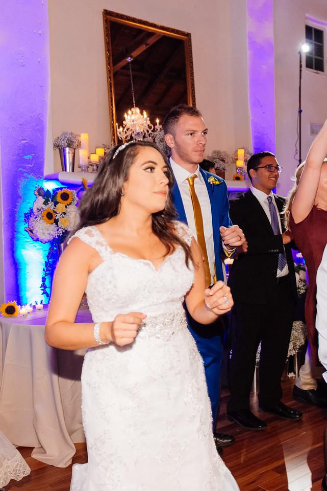 Womens-Club-Miami-Wedding-Andreo-30162