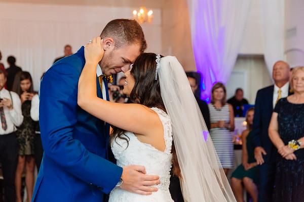 Womens-Club-Miami-Wedding-Andreo-29384