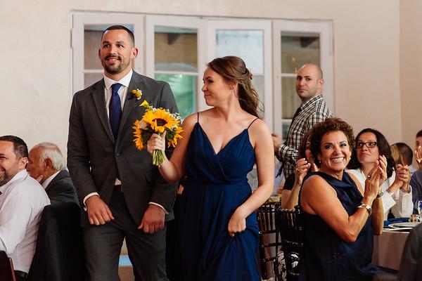 Womens-Club-Miami-Wedding-Andreo-29353