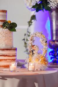 Womens-Club-Miami-Wedding-Andreo-29267