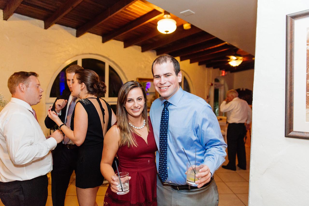 Womens-Club-Miami-Wedding-Andreo-30266