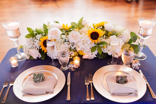 Womens-Club-Miami-Wedding-Andreo-29306