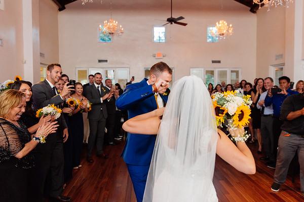 Womens-Club-Miami-Wedding-Andreo-29366