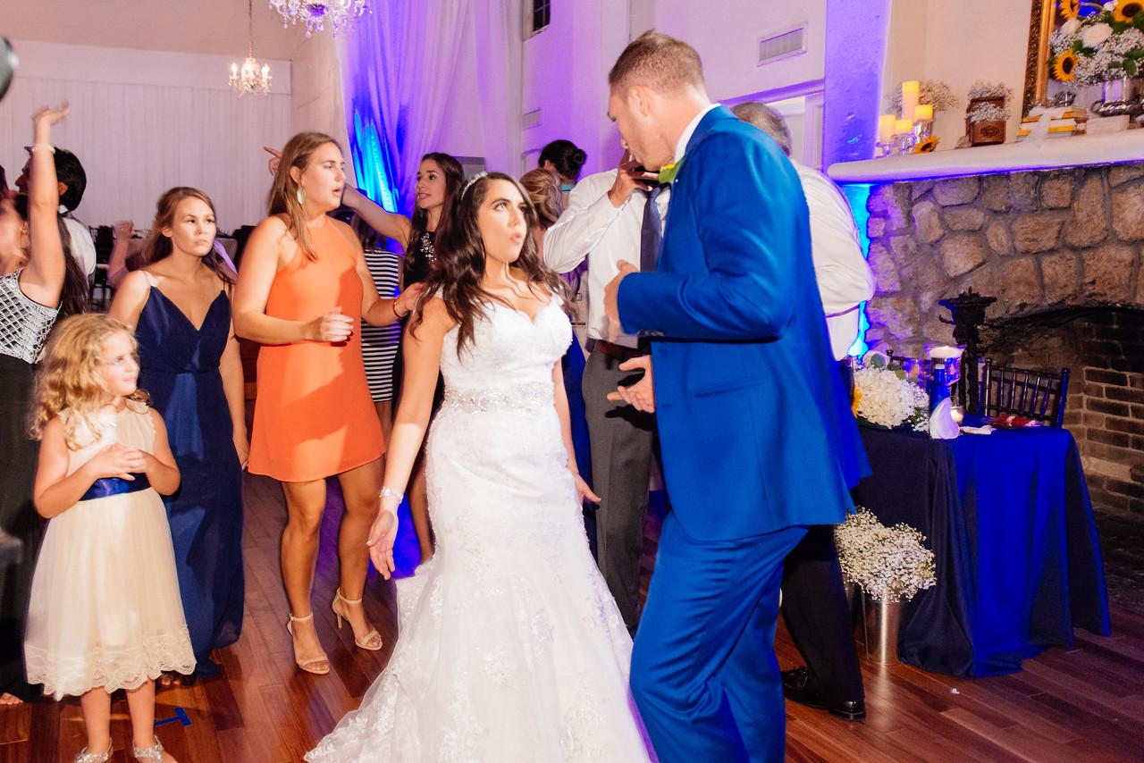 Womens-Club-Miami-Wedding-Andreo-30272
