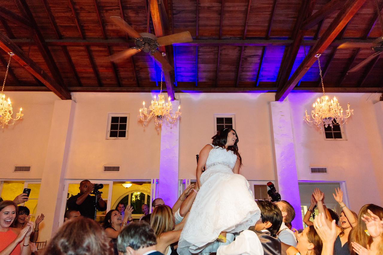 Womens-Club-Miami-Wedding-Andreo-30207