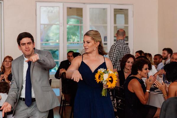 Womens-Club-Miami-Wedding-Andreo-29352