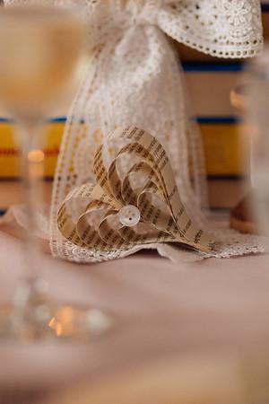 Womens-Club-Miami-Wedding-Andreo-29323
