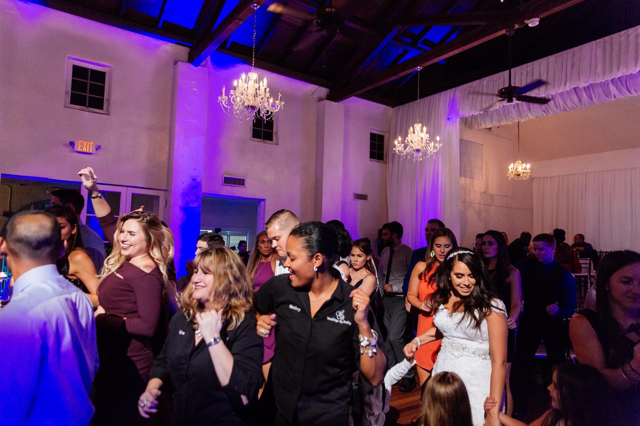 Womens-Club-Miami-Wedding-Andreo-30143