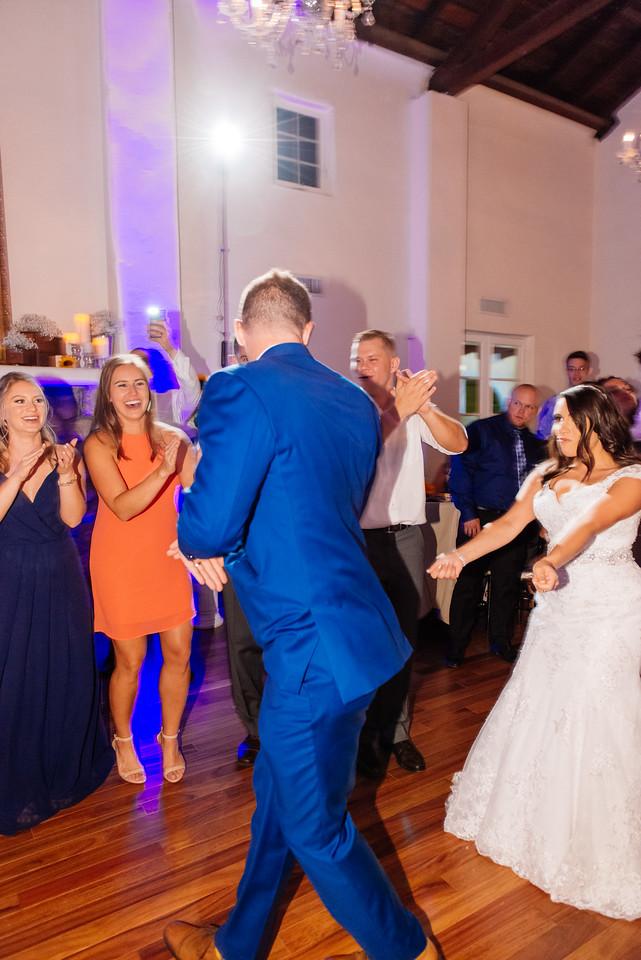 Womens-Club-Miami-Wedding-Andreo-30300