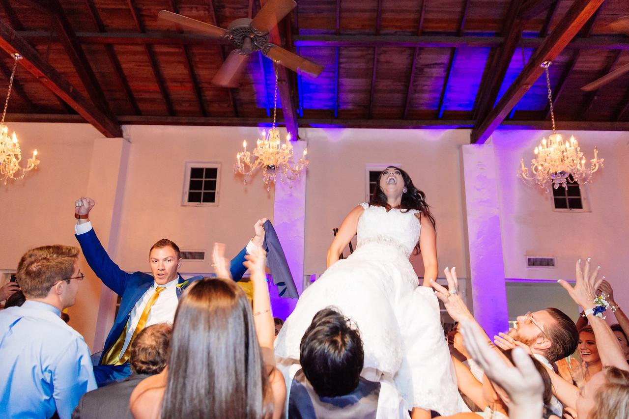 Womens-Club-Miami-Wedding-Andreo-30234