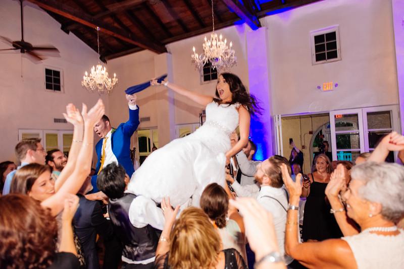Womens-Club-Miami-Wedding-Andreo-30228